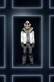 web-016MONCLER-GRENOBLE-FW14_MAN-16.450x675