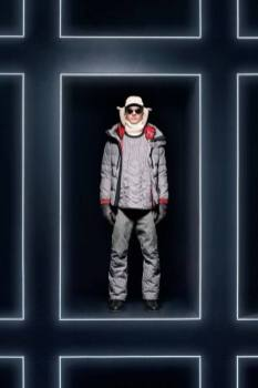 web-024MONCLER-GRENOBLE-FW14_MAN-24.450x675