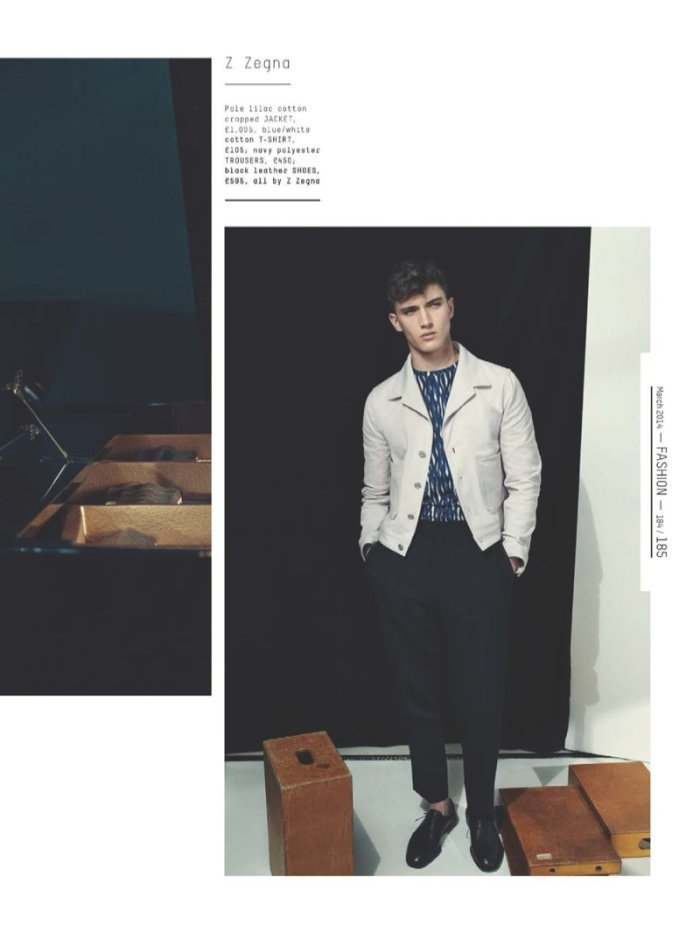 700x931xesquire-uk-photos-003.jpg.pagespeed.ic.Wbxpx9PIsE