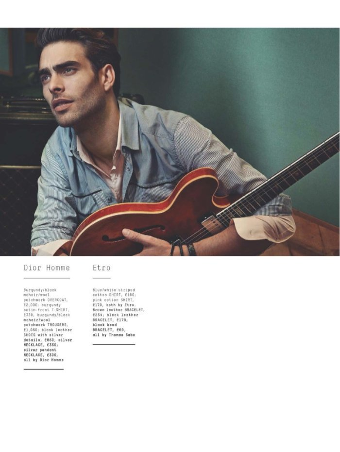 700x931xesquire-uk-photos-005.jpg.pagespeed.ic.cKWKvpYNdn