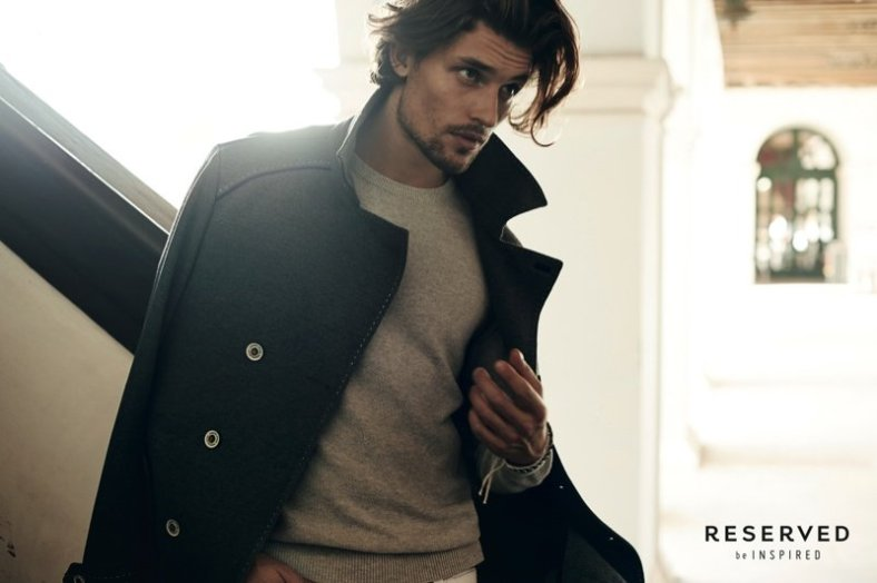 800x532xreserved-spring-summer-2014-campaign-wouter-peelen-photos-010.jpg.pagespeed.ic.Gfy6NJxqtS