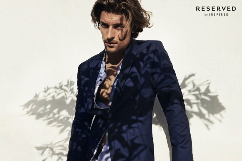 800x533xreserved-spring-summer-2014-campaign-wouter-peelen-photos-020.jpg.pagespeed.ic.wz17g_axSj