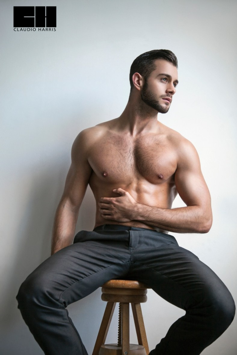 Adam Phillips5