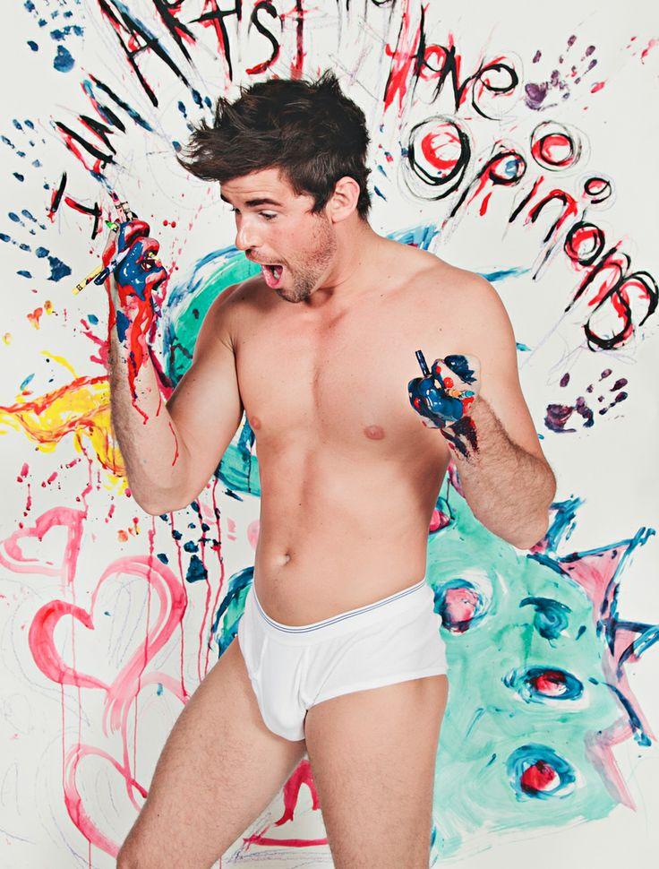 Art for Art Project :: Artist Zachary Crane11