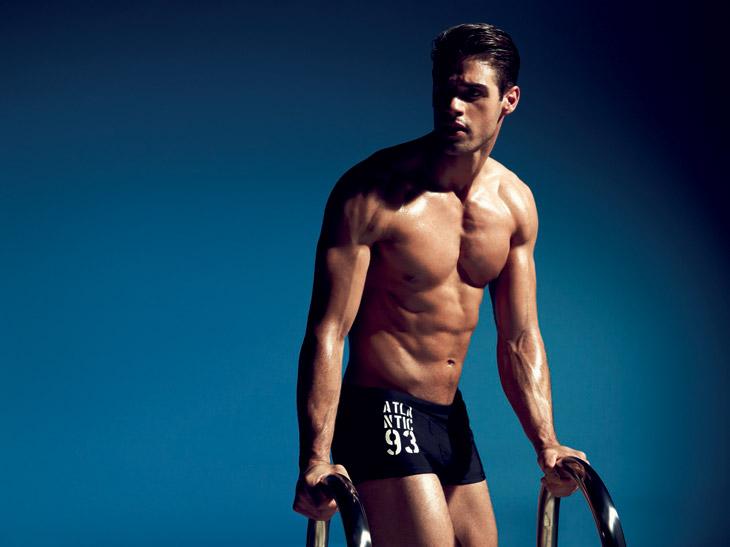 Chad-White-for-Atlantic-Menswear-Spring-Summer-2014-09