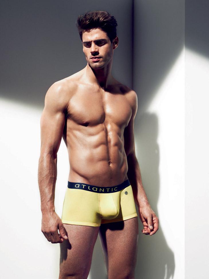 Chad-White-for-Atlantic-Menswear-Spring-Summer-2014-13