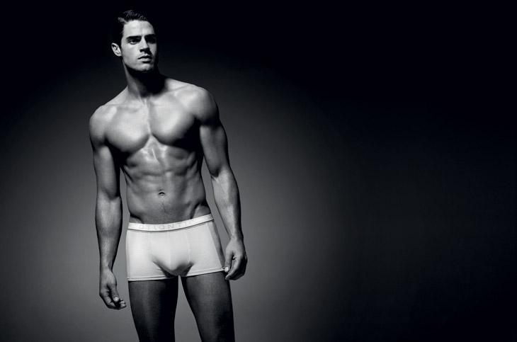 Chad-White-for-Atlantic-Menswear-Spring-Summer-2014-14