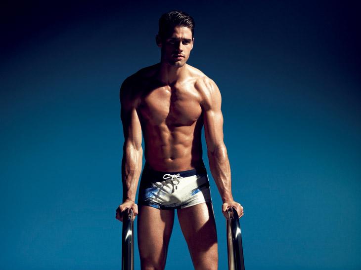 Chad-White-for-Atlantic-Menswear-Spring-Summer-2014-15