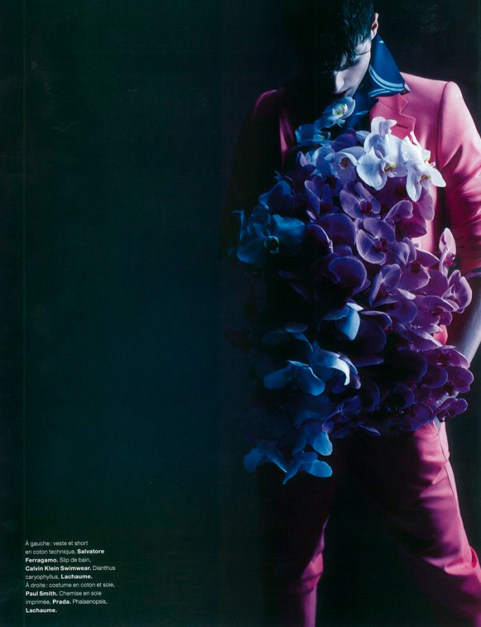 Edward-Wilding-by-Karl-Lagerfeld_fy4
