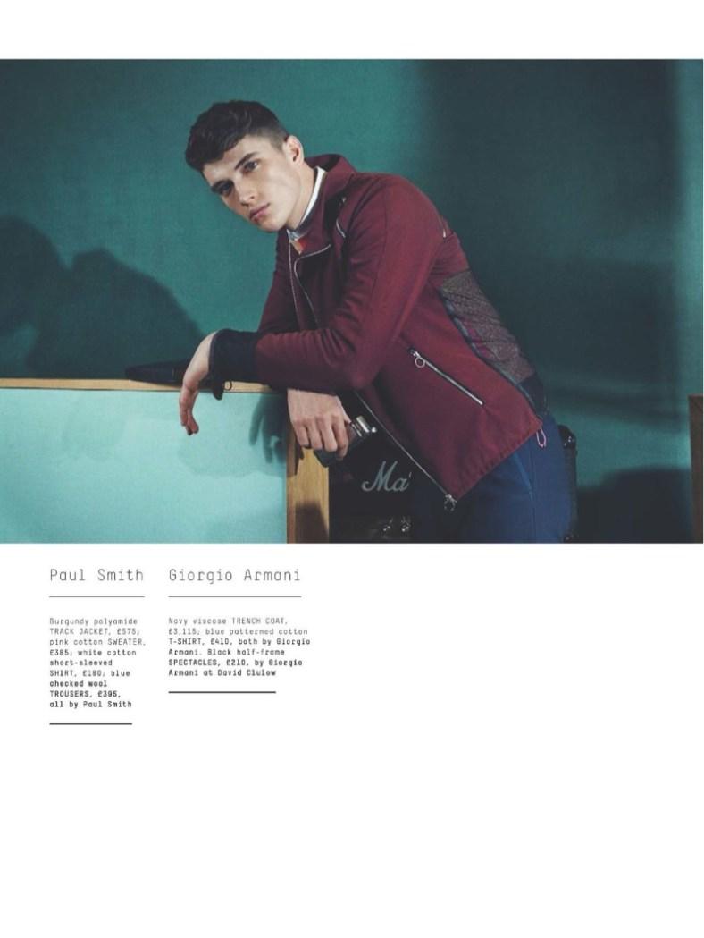 esquire-uk-photos-018