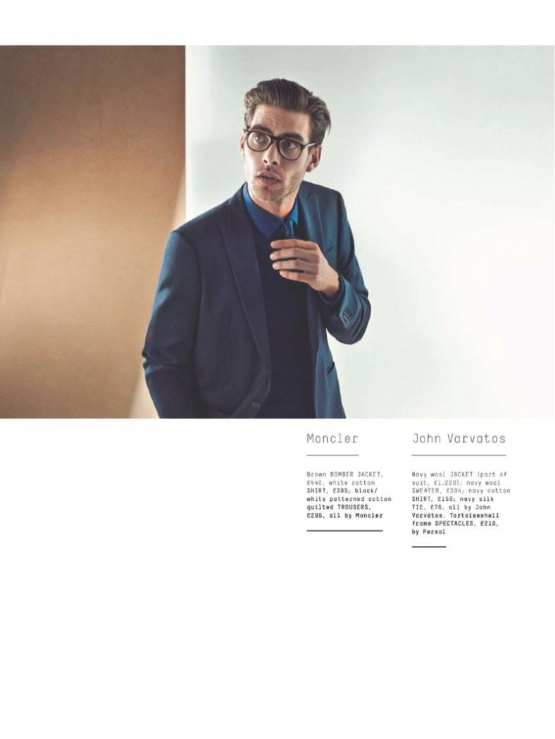 esquire-uk-photos-022