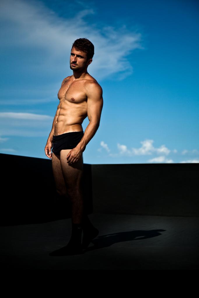 Felipe Jahara2