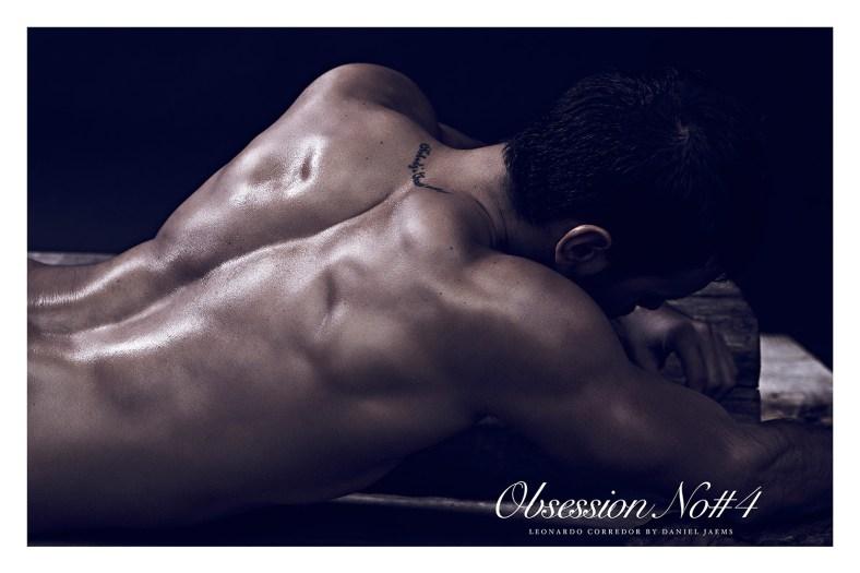 FTAPE_Obsession-No4_Leonardo-Corredor_Daniel-Jaems_01