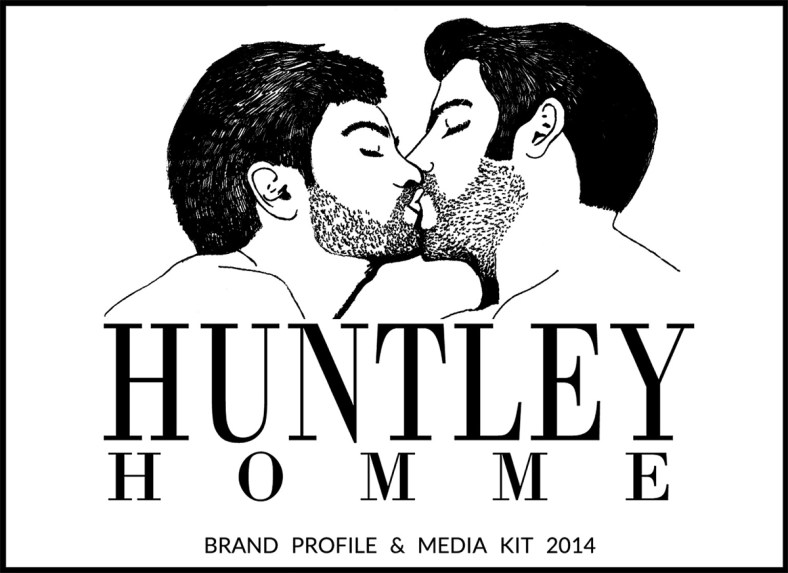 huntleyhomme-1