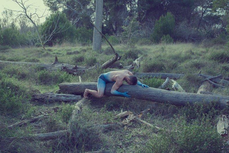 Javier_Cortina_fotografo_the_blue_boy_8