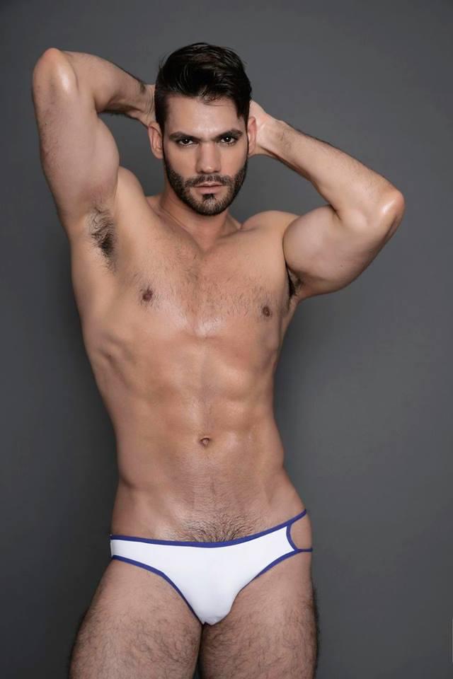 Junior Rodriguez2