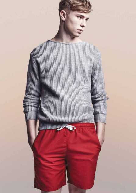 MENS_MAINLINE_SS14_LOW_RES-13