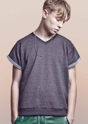 MENS_MAINLINE_SS14_LOW_RES-20