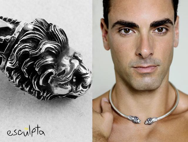 necklace_torc_silver_2web