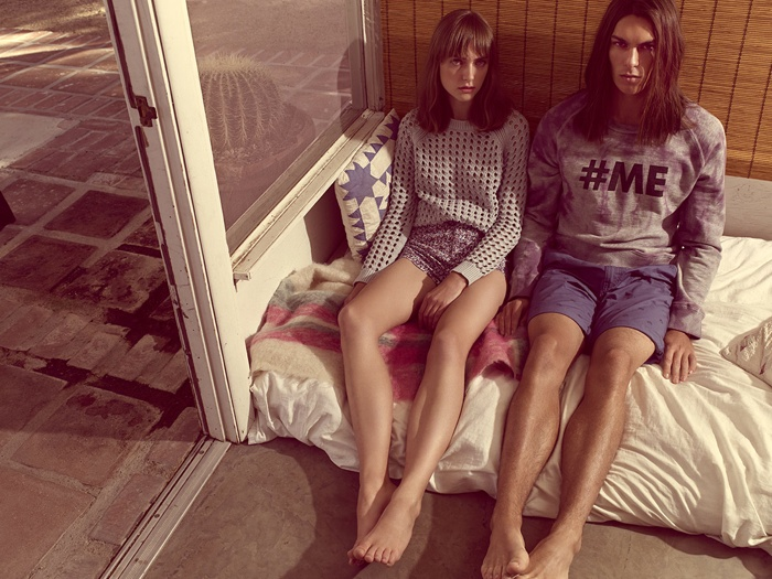 pull-and-bear-spring-summer-2014-campaign-photos-004