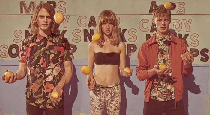 pull-and-bear-spring-summer-2014-campaign-photos-005