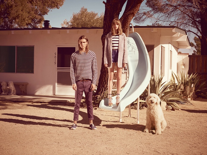 pull-and-bear-spring-summer-2014-campaign-photos-009