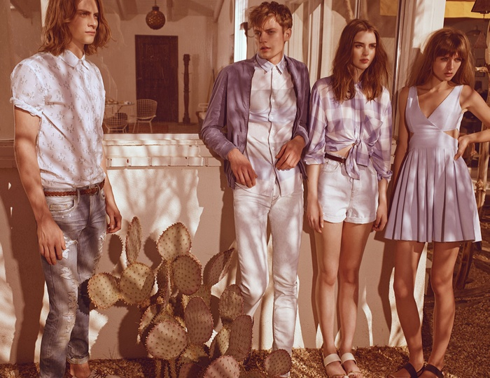 pull-and-bear-spring-summer-2014-campaign-photos-014