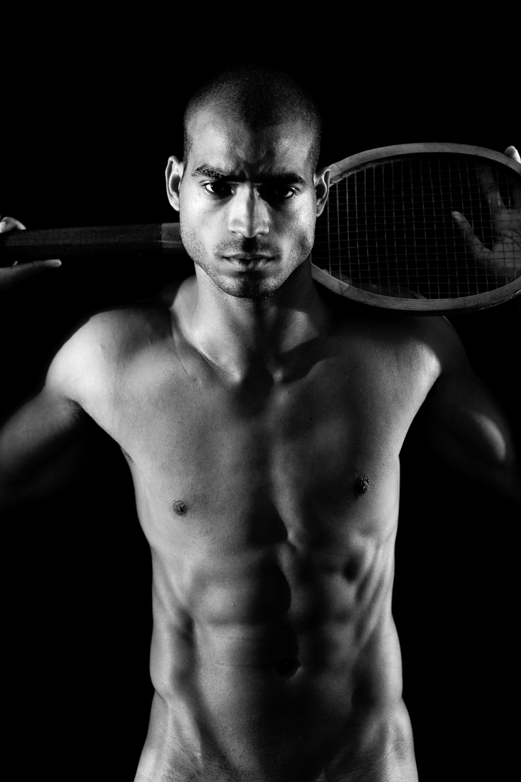 Sport_0515