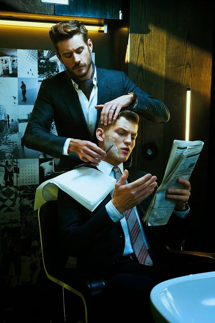 Sulla-sedia-del-barbiere_fy4