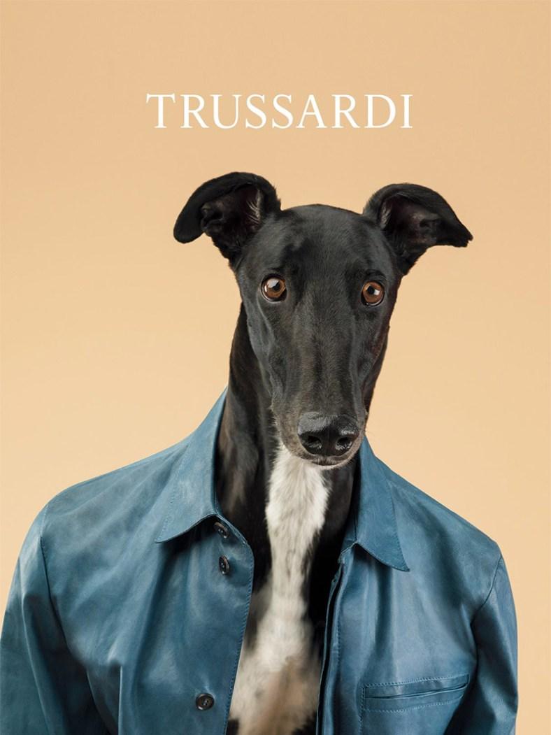 trussardi_ss14_campaign_fy1