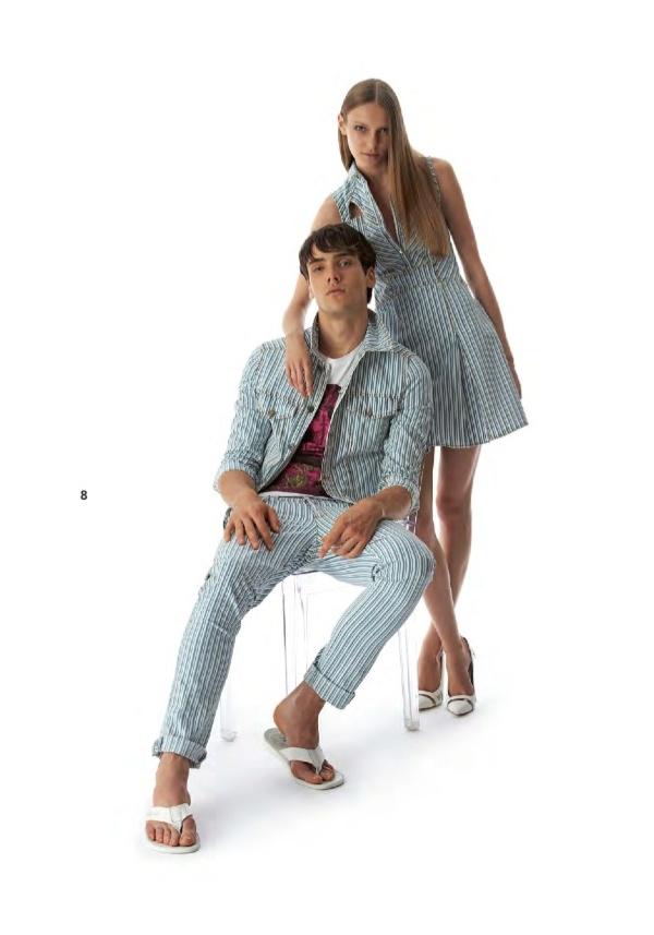 versace-jeans-spring-summer-2014-look-book-photos-001