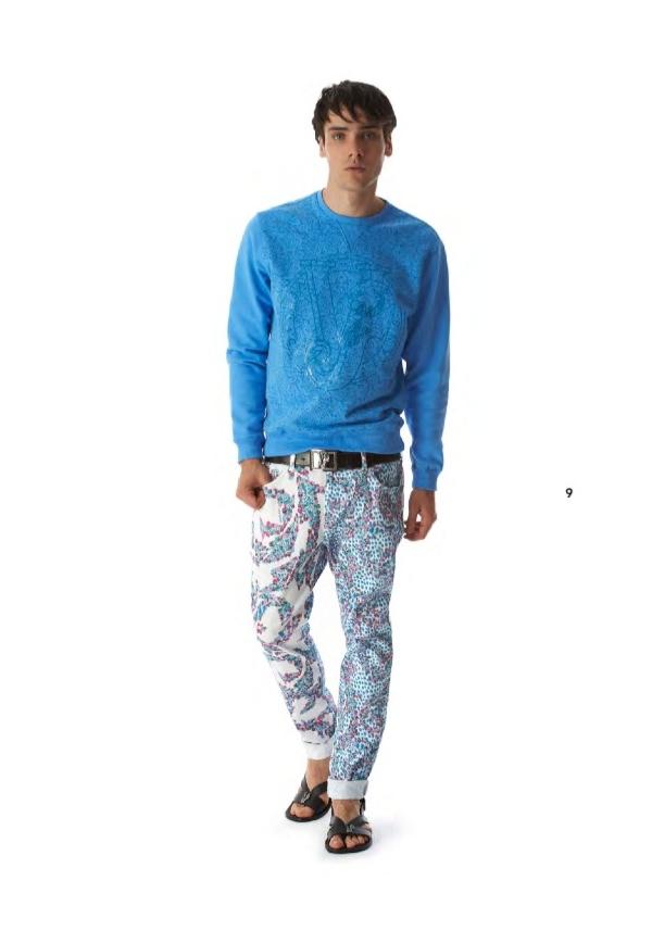 versace-jeans-spring-summer-2014-look-book-photos-013