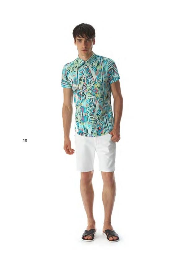 versace-jeans-spring-summer-2014-look-book-photos-014