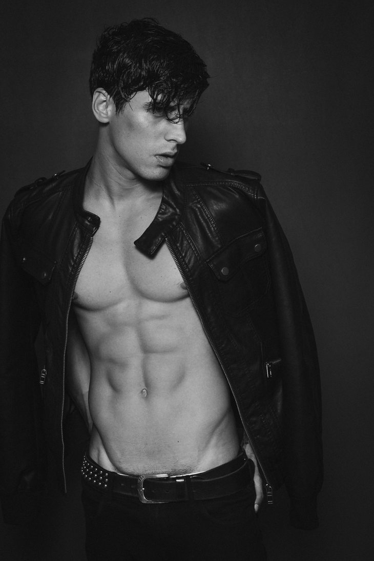 Vinicius_Bergamine-30