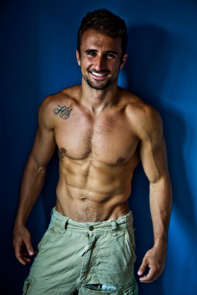 Felipe Jahara10