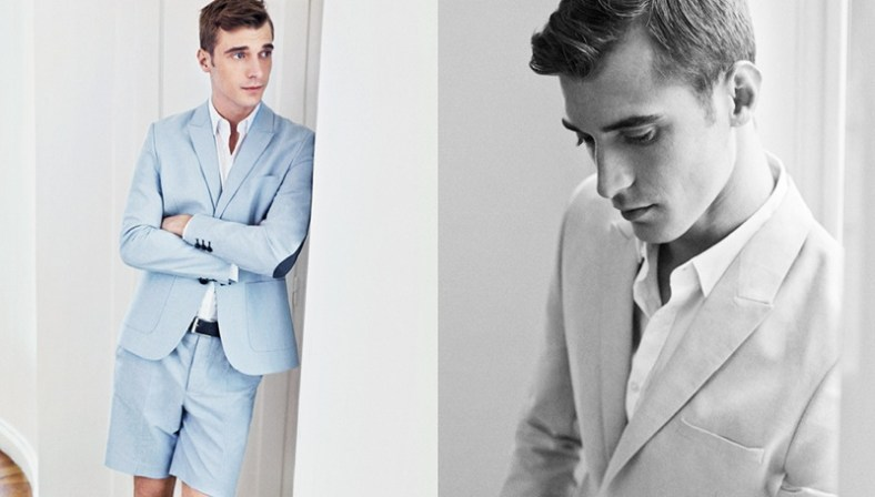 H_M_Suit_Up_-_SS14__thefashionisto_d