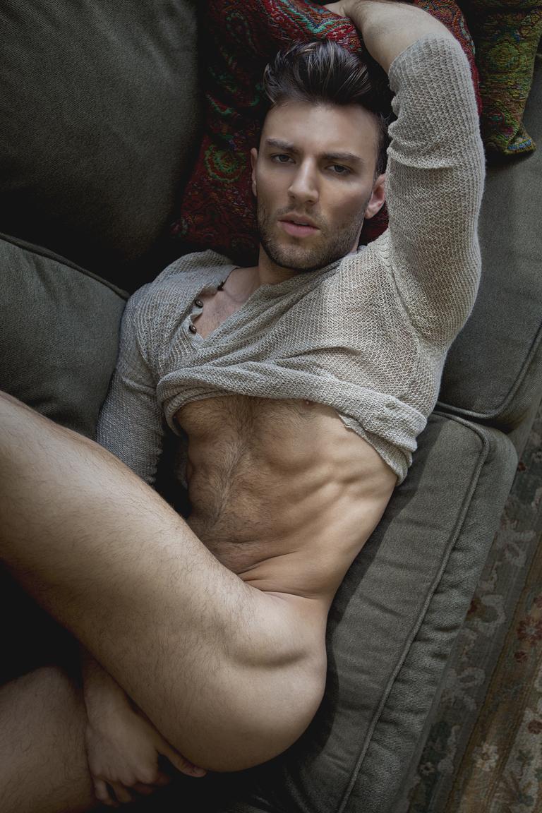 Jared North13
