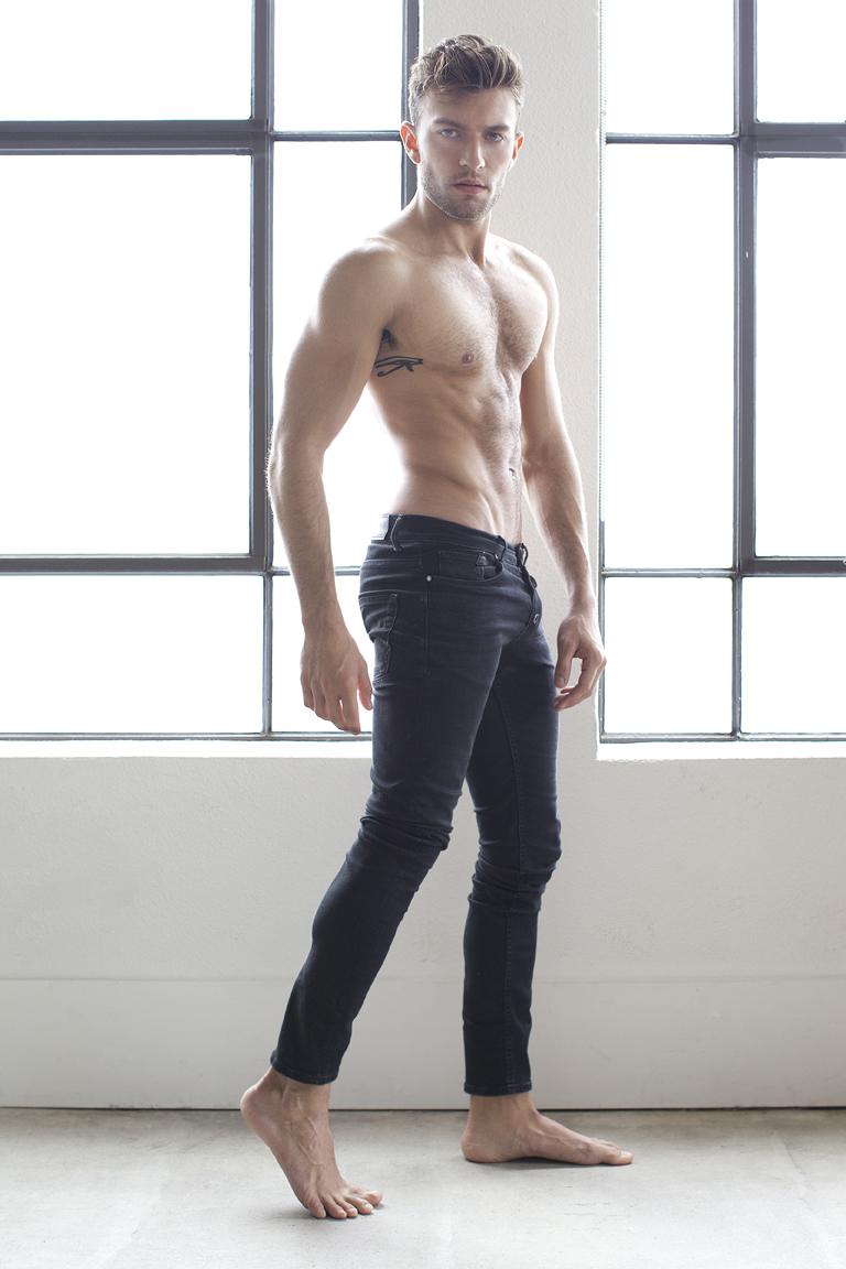 Jared North2