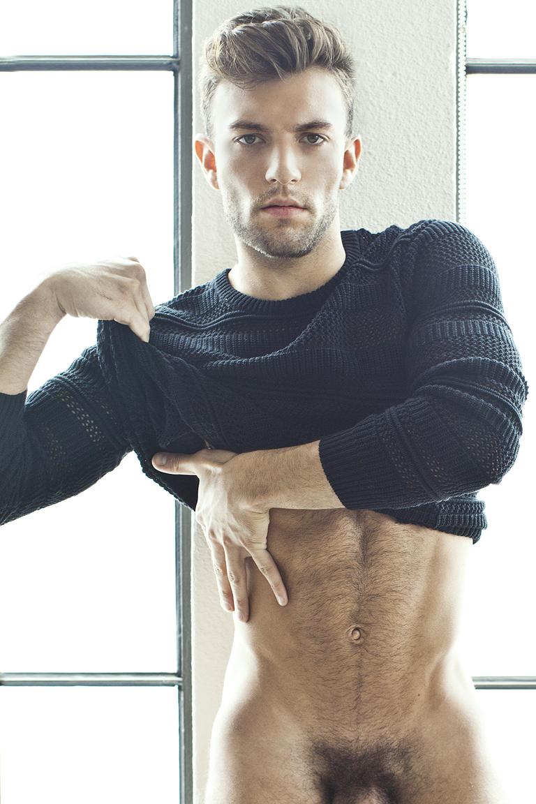 Jared North5