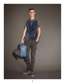 louis-vuitton-men-pre-fall-2014-collection-photos-003