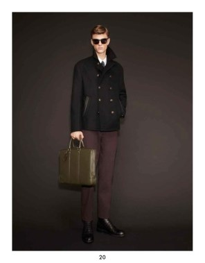 louis-vuitton-men-pre-fall-2014-collection-photos-020
