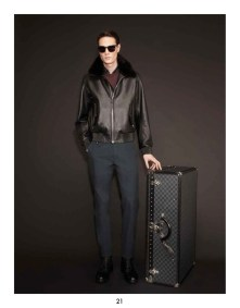 louis-vuitton-men-pre-fall-2014-collection-photos-021