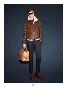 louis-vuitton-men-pre-fall-2014-collection-photos-028
