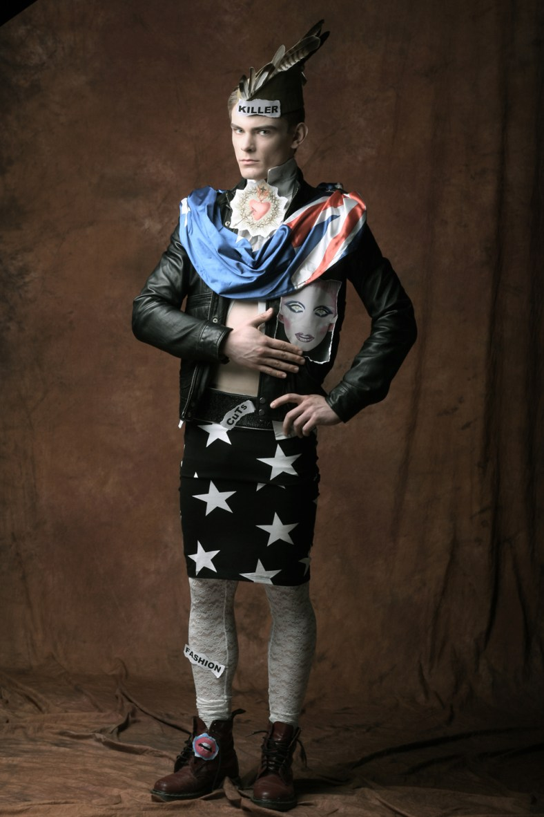 Maciek Fashion Outrage 217