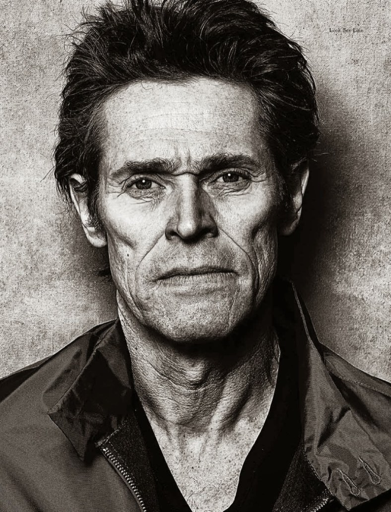 willem-dafoe-photos-009
