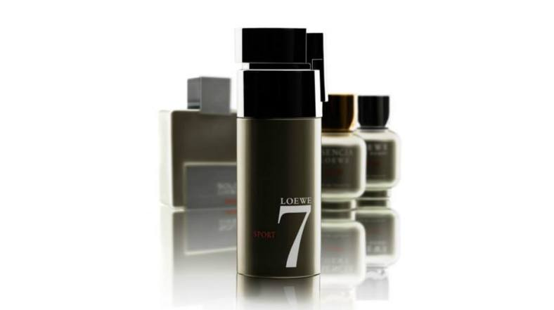 7 Loewe Sport. http://bit.ly/7LoeweSport