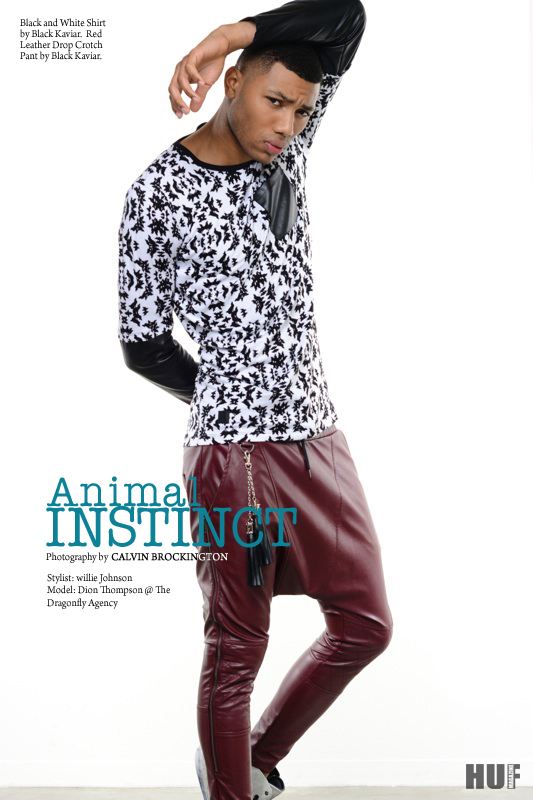 animalinstinct_CalvinBrockington_hufmag_01