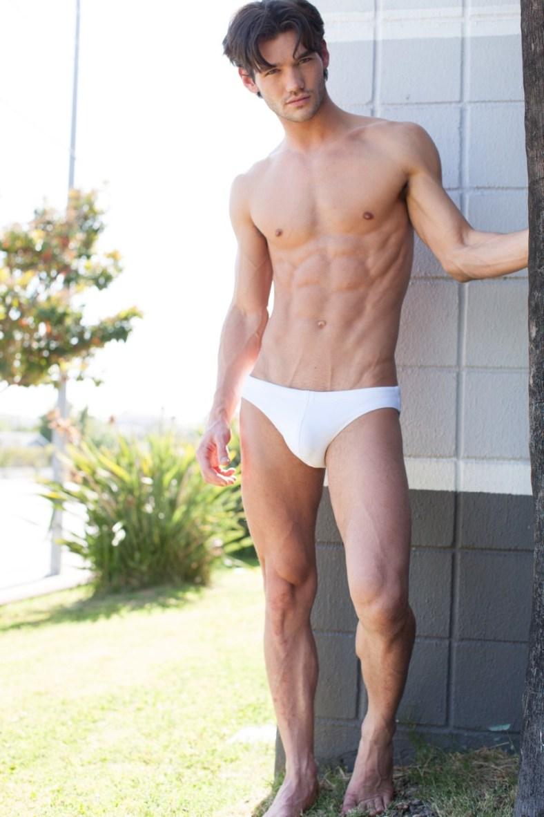 Chris Fawcett10