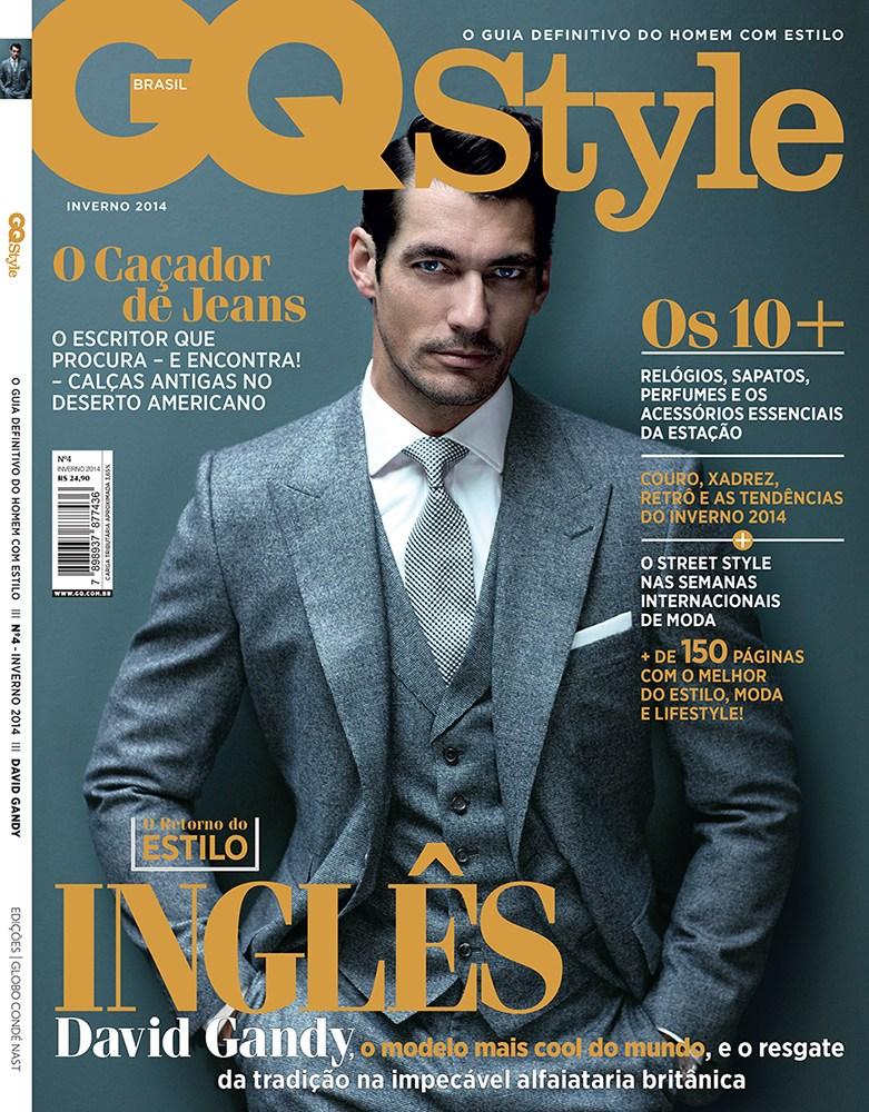 David-Gandy-GQ-Style-Brazil-Cover