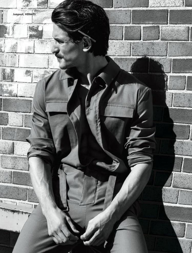 Jarrod-Scott-Elle-Men-Santiago-Ruisenor-02